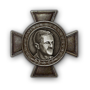 MedalLeClerc4_hires.png