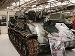 SU-76M Borset.jpg