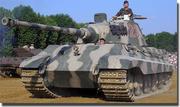 Tank-konigstiger_03.png