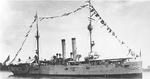 USS_Denver_1920.png
