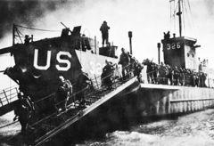 USS_LCI(L)_(1943).jpeg