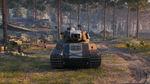 AMX_M4_mle._49_Liberte_scr_1.jpg