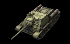 Blitz_SU-85_anno.png