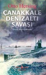 canakkale-Denizalti-Savasi.jpg