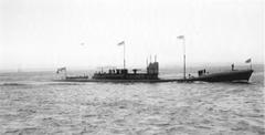 HMS_K11.png