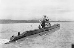 HMS_Sea_Scout_(P253).jpg