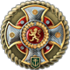 Icon_achievement_CAMPAIGN_BISMARCK_COMPLETED_EXCELLENT.png