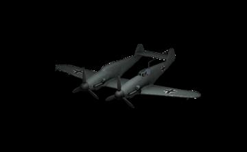 Plane_bf-109z.png