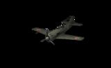 ЛавочкинЛа-11