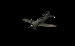 Plane_la-11.png