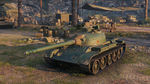 T-34-2_scr_2.jpg