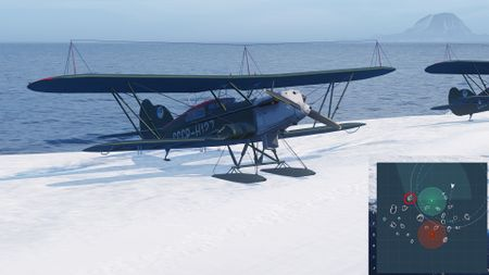 1-Scrn_самолёт_Н-127.jpg