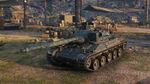 AMX_30_B_scr_2.jpg