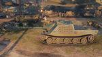 AMX_AC_mle._46_scr_3.jpg