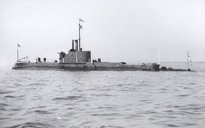 HMS_Oxley_1937.jpeg