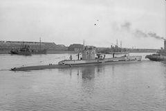HMS_P47.jpg