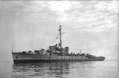 HMS_Tortola_(K_595).jpg