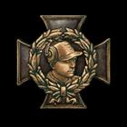 MedalKnispel3_hires.png