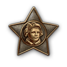 MedalLavrinenko3_hires.png