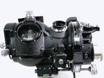 Norden_bombsight.jpg