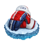 PCZC243_Ovechkin_Gloves.png