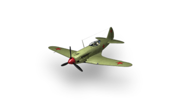 Plane_mig-3.png
