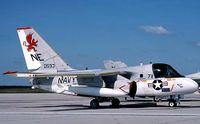 S-3A.jpeg