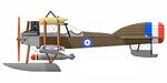 short-310-1916.png