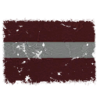 sticker_flags_030.png