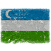 sticker_flags_045.png