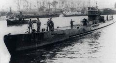 U-158.jpg