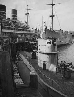 U-51.jpg