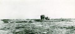 U-754.jpg