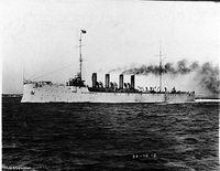 USS_Chester_(1907).jpg