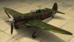 Yak75.png