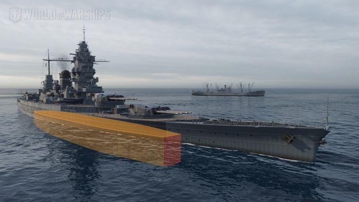 7_жизненно_важные_части_корабля_Dunkerque.jpg