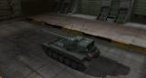 AMX_13_75_004