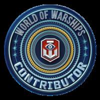 Community_Contributors_emblem.png