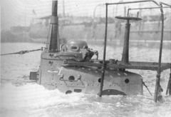 HMS_A10.jpg