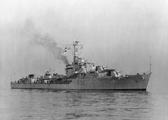 HMS_Chieftain_1946.jpg