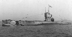 HMS_H21.jpg