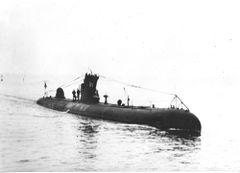 HMS_Illern.jpg