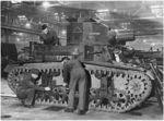 M2 Light Tank 2.jpg