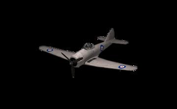 Plane_bristol-type-146.png