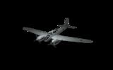 Focke-WulfFw57