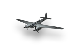 Plane_fw-57.png