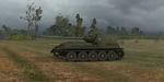 SU-100M1_5.jpg