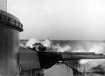 Scharnhorst_1940_в_походе.png