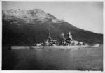 Scharnhorst_1943_холм.png