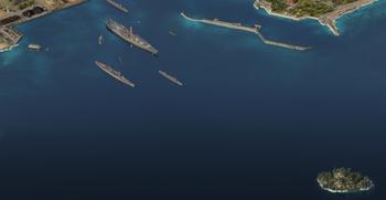 Ships_5.png